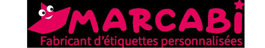 Marcabi